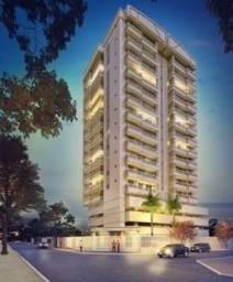 Título do anúncio: Ed. Villa Passaredo - Apartamento com 3 quartos (2 suítes) em Guararapes - Fortaleza - CE