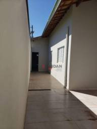 Casa com 3 dormitórios à venda, 175 m² por R$ 515.000,00 - Residencial Formaggio - Piracic