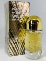 Perfumes Brand collection 25 ml parfum importado novo lacrado