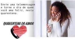Cruzeiro do Sul (DIA DOS NAMORADOS)