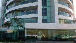 Título do anúncio: Apt. 4 suites - Vanity Condominio