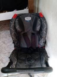 Cadeirinha de bebê de carro