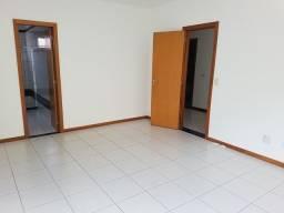Casa de Condomínio com 04 Quartos e 02 suites em Jardim Camburi!!!!!