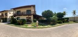 Condomínio Vila Morena