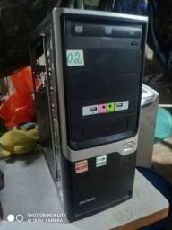 Computador para estudo