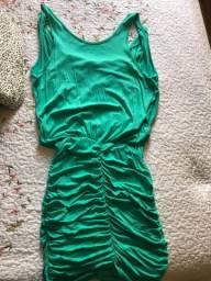 Vestidos Tamanho GG