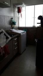 Apartamento à venda com 2 dormitórios em Vila ipiranga, Porto alegre cod:208118
