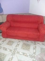 Sofa pra desapegar.