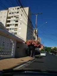 Apartamento com 3 dormitórios à venda, 70 m² por R$ 275.000 - Jardim Palma Travassos - Rib