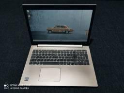 Notebook Lenovo Ideapad 330 i3 6° Geração
