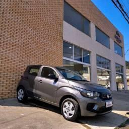 Título do anúncio: Fiat Mobi Drive 1.0 2020 com 45mil km