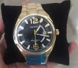Relógio Masculino Orient (Original)