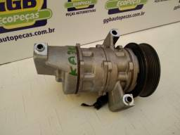Compressor ka 3cil