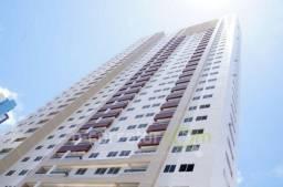 COD 1-42 excelente apto no Manaíra com 3 quartos com elevador e área de lazer