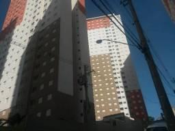 Apartamento 2 Quartos 43 m² 19º Andar - Canhema - Diadema - Praça Diadema