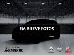 RENAULT KANGOO 1.6 EXPRESS 16V FLEX 3P MANUAL - 2013 comprar usado  São Bernardo do Campo