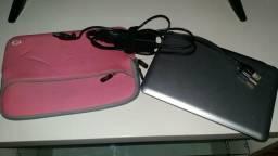 Netbook HP Mini 210-1050NR