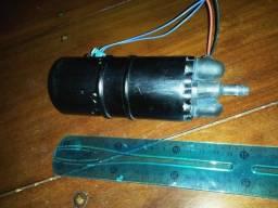 Bomba de Combustível 12Bar Interna