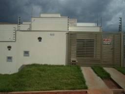 Aluga-se uma quitinete no Bairro Jardim Belo Horizonte- Rondonópolis