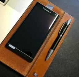 Blackberry Priv - Android Seguro - 02 Teclados