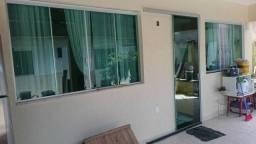 Vidraçaria, vidraceiro, blindex, box, janela, portas