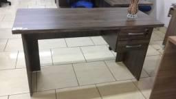 Mesa Escritório 1,37 x 0,60 nova