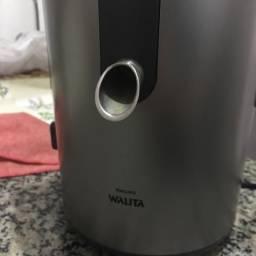 Juicer wallita famoso sucos