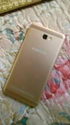 Vende-se Samsung j7 prime