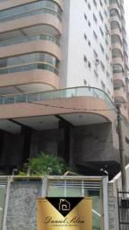 Apartamento 2 dormitórios 1 suíte com financiamento direto com a construtora s\ burocracia