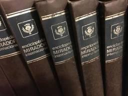 Enciclopédia Mirador Internacional (Britannica)