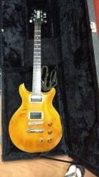 Guitarra Hamer Slammer Series