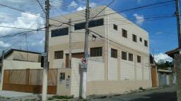Galpão, ponto comercial centro Jacareí
