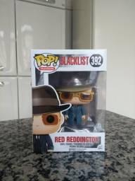 Funko Pop Red Reddington
