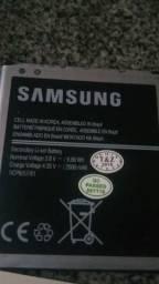 Vendo bateria samsung j5