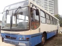 Ônibus M. BENZ 16.20 - 2002