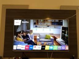 Barbada TV LED SMART 43 Polegadas