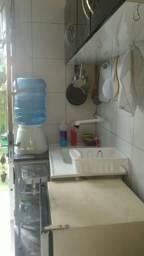 Alugo quarto/suíte/kitnet perto UFPE