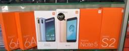 Celular smartphone xiaomi