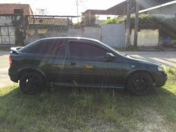 Astra Hatch 99 - 1999