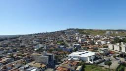 Título do anúncio: Lote residencial bairro sao luiz em para de minas