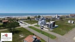 Oportunidade de investimento na Praia Turimar em Balneário Gaivota/SC!