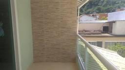 Imobiliária Nova Aliança!!! Excelente Casa Duplex Totalmente Reformada em Muriqui