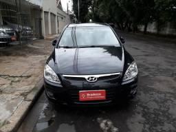 Hyundai/I30 2009/2010 - Automático - 2010