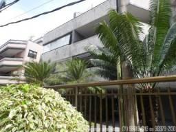 Oportunidade: Apartamento no Recreio, Gleba A, 3 quartos, 82m, 1 vaga, perto da praia