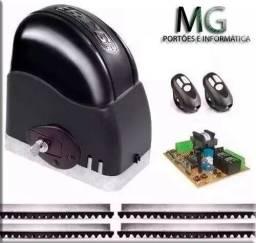 Promoção! Motor p/ portão RCG!!!