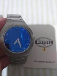 7e6a4ae7745 fossil