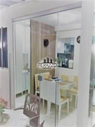 Vende-se, aconchegante casa de 2qts, com planejados no jardins mangueiral, no valor de r$