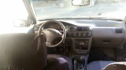Vendo ou troco por carro pequeno - 1999