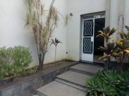 Casa no Jardim Amália