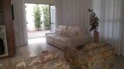 Casa à venda, 5 quartos, 2 vagas, Renascença - Belo Horizonte/MG